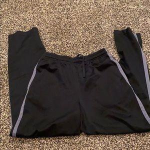 Champion C9 Track pants